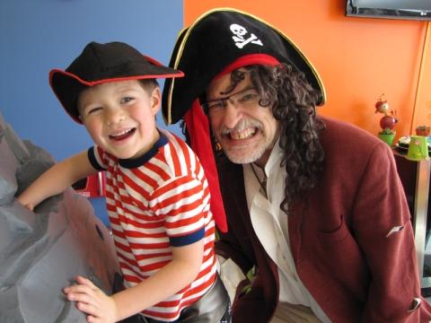 PirateWeb_4