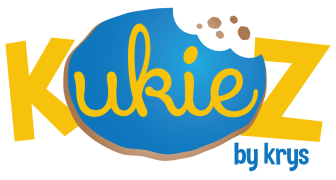Kukiez by Krys corporate logo