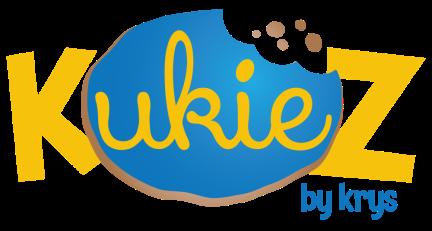 Kukiez by Krys corporate logo