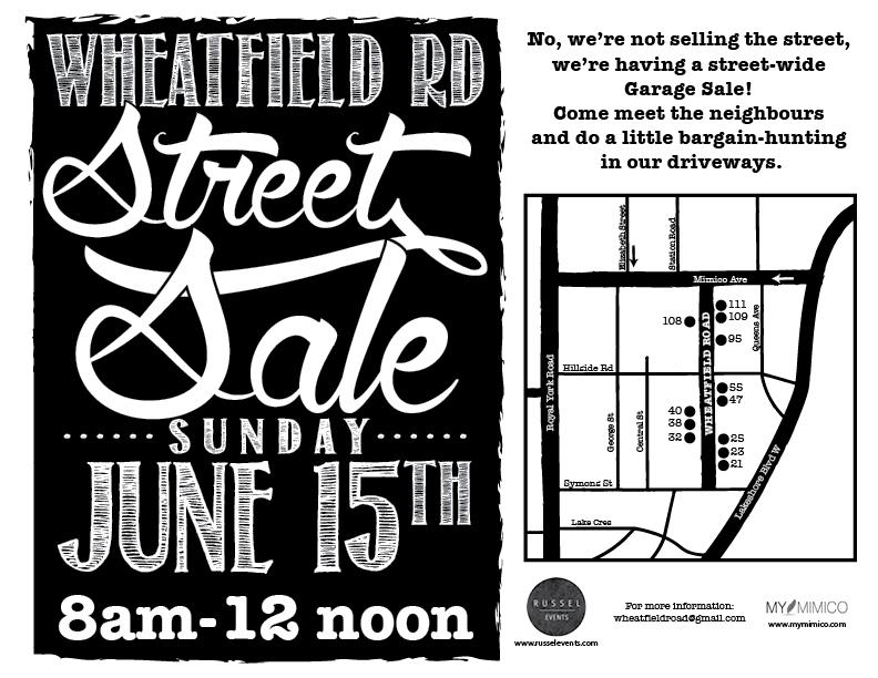 StreetSale_Poster_letter