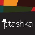 Ptashka_1000x1000