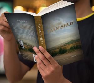 ReadingTarnished_1
