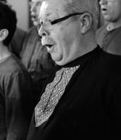 Dido Vlodko